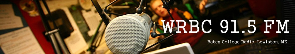 http://www.wrbcradio.com/themes/marinelli/img/banner.jpg